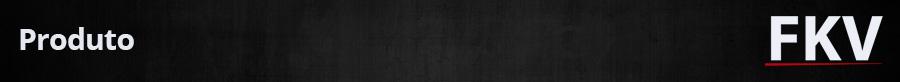 Cinto Masculino Fkv Em Couro Natural Marrom Com 45mm + Largo em Franca
